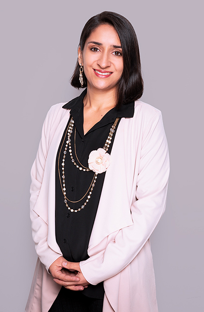 2020 FWIS Young Talent Award Paula Giraldo-Gallo博士